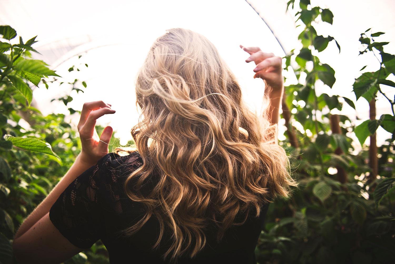 如何让头发长得更快
