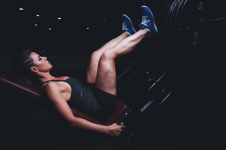 减肥时的7大常见错误